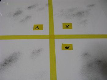 x-teppun1.jpg