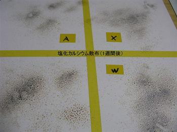 x-teppun2.jpg
