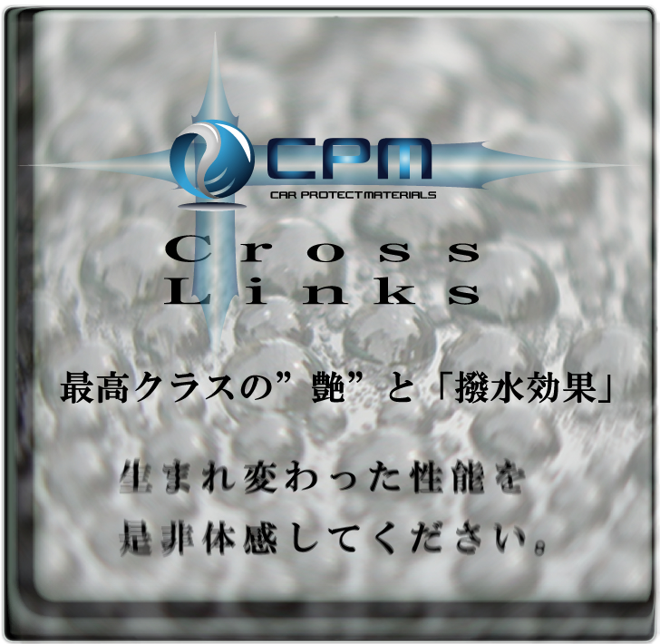 cns-t730.jpg